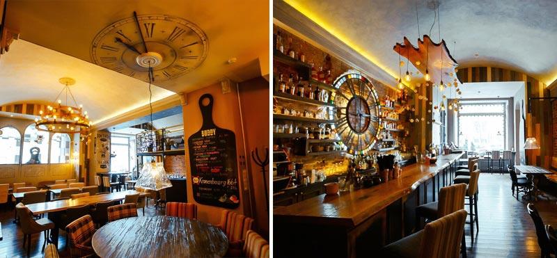 Ресторан на владимирской, кафе на владимирской спб
