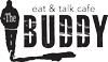 Cafe The Buddy