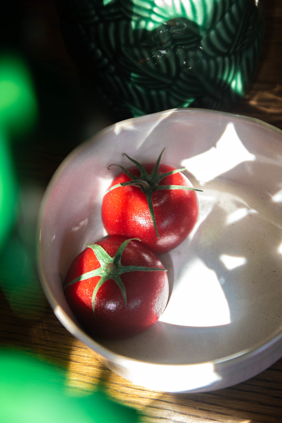 Новое блюдо: Французский деревенский паштет